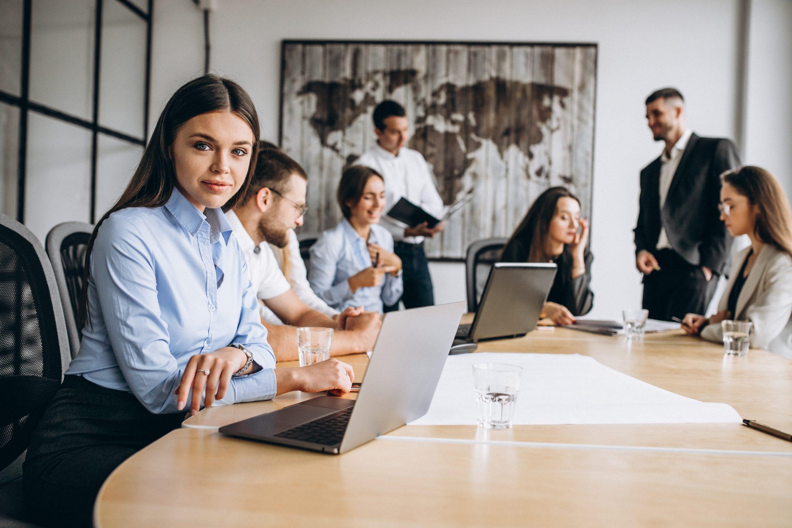 Los 12 soft skills esenciales para el liderazgo